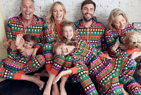 Next Christmas Pyjamas 2019.Top Materials For The Best Pajamas Parlour Tricks Music